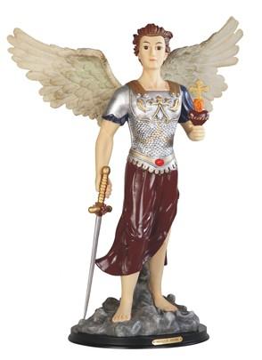24 Quot Archangel Jehudiel Gsc Imports