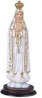 "View 5"" Our Lady of Fatima"