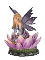 View Flower Fairy