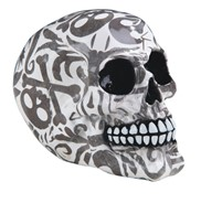 View Tatoo Skull