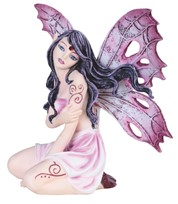 "View 4 3/4"" Spring Breeze Fairy"