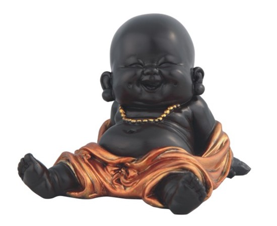 cross village buddhist personals Browse adult personals in michigan - the great lakes state michigan is comprised of two peninsulas nestled between the great lakes it is known for its beautiful lake views like at belle.