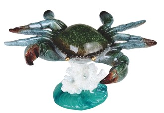 "5 1/2"" Crab 