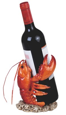 Lobster Wine Rest