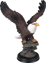 View Eagle