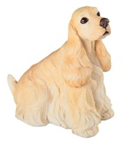 View Beige Cocker Spaniel