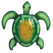 View Sea Turtle Wall Decoration