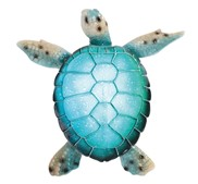 View LED Sea Turtle