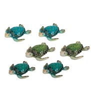 View Mini Sea Turtle Set