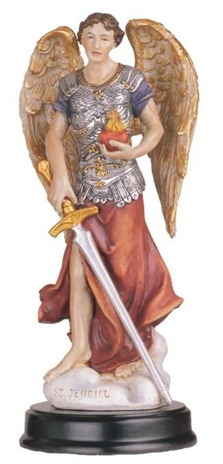 5 Quot Archangel Jehudiel Gsc Imports